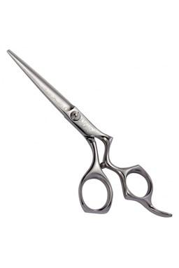 PRO FEEL JAPAN WGX-55 Damask design - profesionální nůžky na vlasy 5,5'