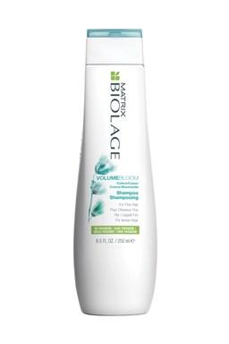 MATRIX Biolage VolumeBloom Shampoo 250ml - zpevňující šampon pro objem vlasů