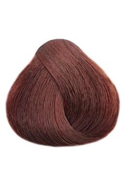 LOVIEN ESSENTIAL LOVIN Color barva na vlasy 100ml - Dark Copper Blonde 6.4