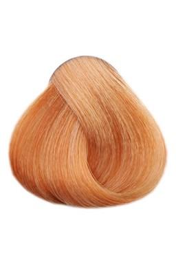 LOVIEN ESSENTIAL LOVIN Color barva na vlasy 100ml - Ultra Light Copper Blonde 9.43