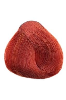 LOVIEN ESSENTIAL LOVIN Color barva na vlasy 100ml - Light Deep Copper Blonde 88.43