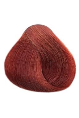 LOVIEN ESSENTIAL LOVIN Color barva na vlasy 100ml - Dark Copper Red Blonde 6.64