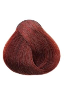 LOVIEN ESSENTIAL LOVIN Color barva na vlasy 100ml - Dark Copper Mahogany Blonde 6.54