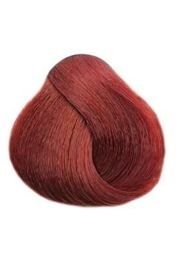 LOVIEN ESSENTIAL LOVIN Color barva 100ml - Medium Copper Mahogany Blonde 7.54