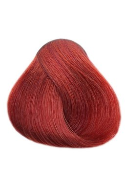 LOVIEN ESSENTIAL LOVIN Color barva na vlasy 100ml - Fiery Red 6RF