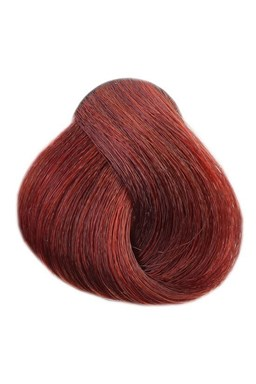 LOVIEN ESSENTIAL LOVIN Color barva na vlasy 100ml - Dark Titian Red 6.74