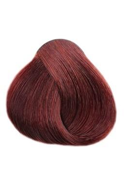 LOVIEN ESSENTIAL LOVIN Color barva na vlasy 100ml - Dark Mahogany 6.52