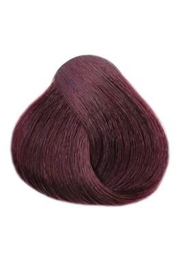 LOVIEN ESSENTIAL LOVIN Color barva na vlasy 100ml - Violin 5.2