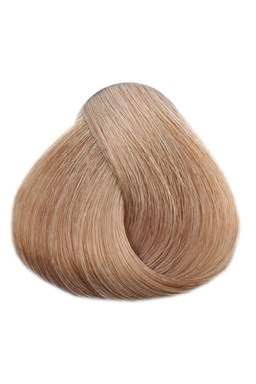 LOVIEN ESSENTIAL LOVIN Color barva na vlasy 100ml - Irridescent Light Beige Blonde 8.32
