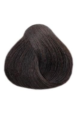 LOVIEN ESSENTIAL LOVIN Color barva na vlasy 100ml - Cola 4.26