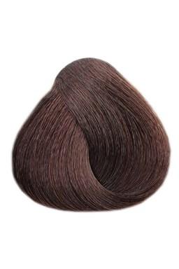 LOVIEN ESSENTIAL LOVIN Color barva na vlasy 100ml - Chestnut Brown 4.8