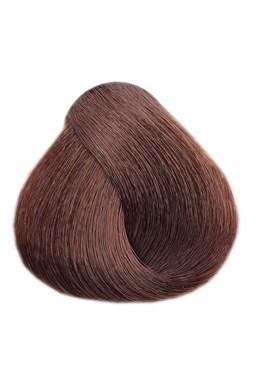 LOVIEN ESSENTIAL LOVIN Color barva na vlasy 100ml - Dark Blond Brown 6.8