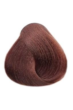 LOVIEN ESSENTIAL LOVIN Color barva na vlasy 100ml - Chocolate
