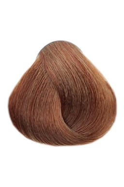 LOVIEN ESSENTIAL LOVIN Color barva na vlasy 100ml - Hazel-nut