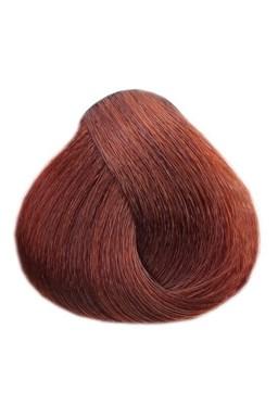 LOVIEN ESSENTIAL LOVIN Color barva na vlasy 100ml - Bronze