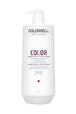 GOLDWELL Dualsenses Color Conditioner 1000ml - kondic. pro barvené a tónované vlasy