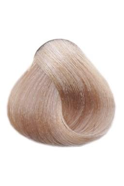 LOVIEN ESSENTIAL LOVIN Color barva na vlasy 100ml - Ash-beige Blonde 90.1