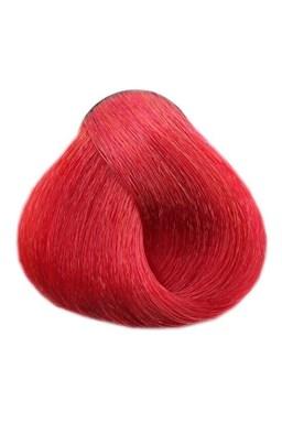 LOVIEN ESSENTIAL LOVIN Color 100ml - Korektor Red pro zintenzivnění odstínů barev