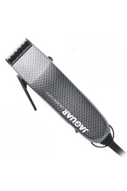 JAGUAR CM 2000 FUSION profesionální střihací strojek na vlasy - 46mm