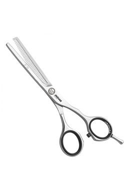 JAGUAR Solingen JP 38 46526 - efilační kadeřnické profi nůžky 5,25´ - 13,5cm