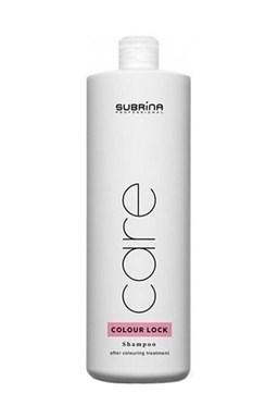 SUBRÍNA PHI After Colour Shampoo 1000ml - šampon pro fixaci barvy