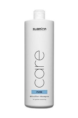 SUBRÍNA PHI Volume Shampoo 1000ml - objemový šampon pro jemné vlasy