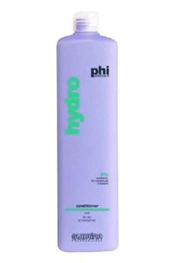 SUBRÍNA PHI Hydro Conditioner 1000ml - zvlhčující balzám na suché vlasy