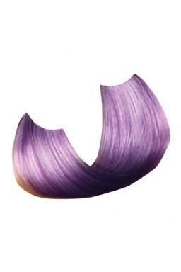 KLÉRAL MagiColor E1 Electric Purple Quartz - intenzivní barva na vlasy 100ml