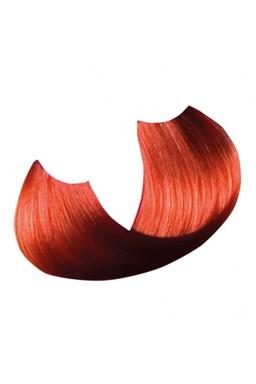 KLÉRAL MagiColor E3 Electric Coral Red - intenzivní barva na vlasy 100ml