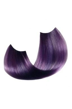 KLÉRAL MagiColor M4 Metallic Amethist Lilac - intenzivní barva na vlasy 100ml