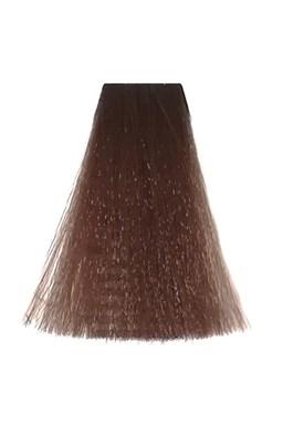 MILATON Color Cream Profi krémová barva 100ml - světlá béžová popelavá blond 8.21