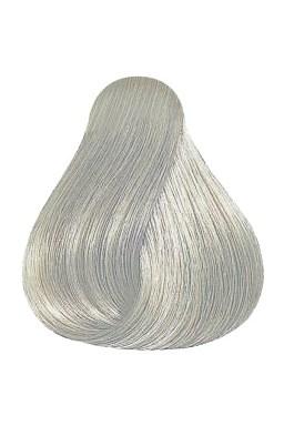 WELLA Color Touch Demi-permanentní barva 60ml - Intenzivní světlá perleťová blond 10-81
