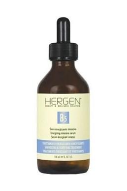 BES Hergen B5 Serum 100ml - energizující intenzivní sérum
