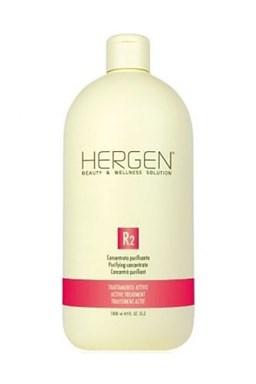 BES Hergen R2 Čistící tonikum 1000ml - pro hloubkové čištění