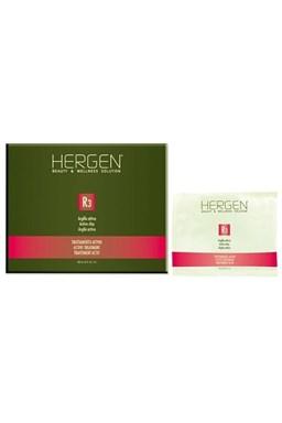 BES Hergen R3 Aktivní jíl 400g - maska pro hloubkové čištění
