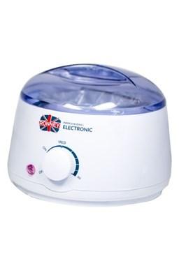 RONNEY RE0008 Wax Heater - profesionální ohřívač depilačních vosků 400ml