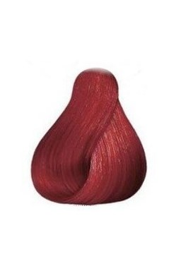 LONDA Professional Londacolor barva 60ml - Tmavá blond měděná červená 6-45