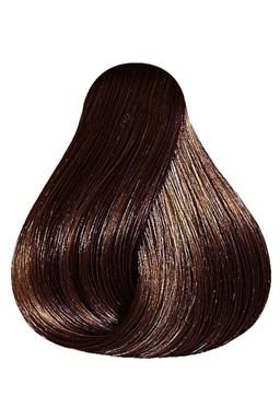 LONDA Professional Londacolor barva 60ml - Tmavá blond hnědo zlatá 6-73