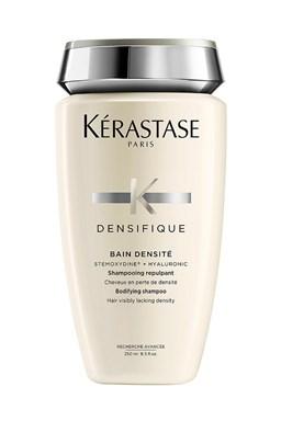 KÉRASTASE Densifique Bain Densité 250ml - zpevňující šampon pro vlasy postradající hustotu