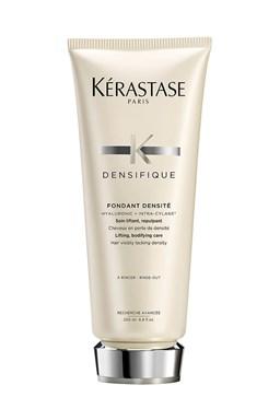 KÉRASTASE Densifique Fondant Densité 200ml - zpevňující péče pro vlasy postradající hustotu