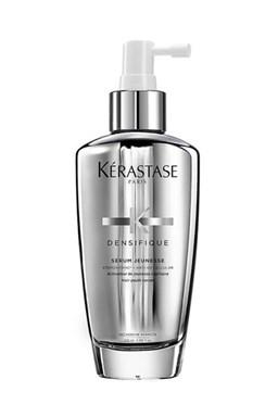 KÉRASTASE Densifique Sérum Jeunesse 100ml - omlazující sérum podporu hustoty vlasů