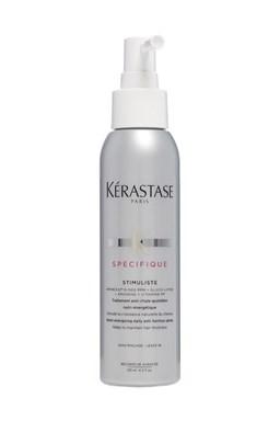 KÉRASTASE Specifique Stimuliste 125ml - podporuje hustotu a omezuje míru padání vlasů