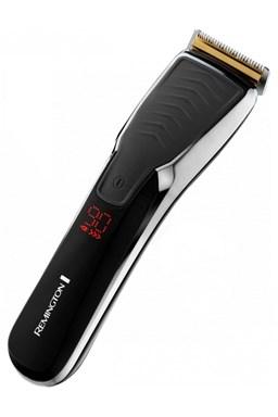 REMINGTON HC 7170 Pro Power Titanium Ultra - střihací strojek na vlasy