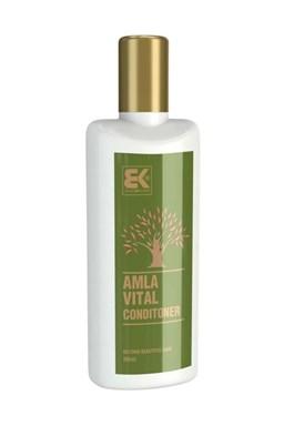 BRAZIL KERATIN Amla Vital Hair Conditioner 300ml - proti vypadávání a pro růst vlasů