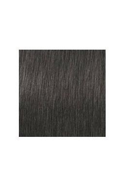 SCHWARZKOPF Igora Royal barva na vlasy 60ml - tmavá blond popelavě šedá 6-12
