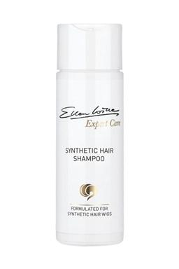 ELLEN WILLE Synthetic Hair Shampoo 200ml - šampon na paruky z umělého vlákna