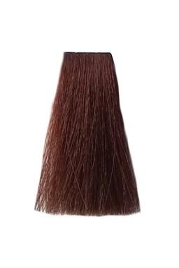MILATON Color Cream Profi krémová barva na vlasy 100ml - mléčná čokoláda 5.14