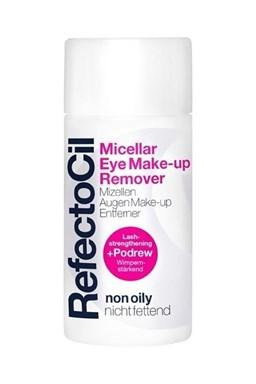 REFECTOCIL Micellar Eye Make-up Remover 150ml - Odličovač pro odstranění očního make-upu