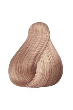 WELLA Professionals Koleston Perfect ME+ 60ml - Světlá blond plavá fialová 8-96