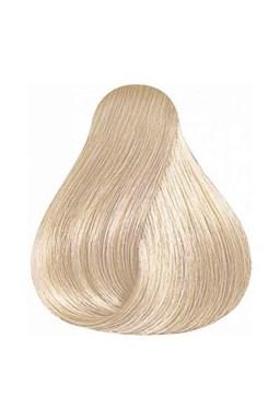 WELLA Professionals Koleston Perfect ME+ 60ml - Zlatá perlová nejsvětlejší blond 10-38